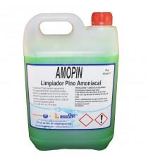 AMOPIN